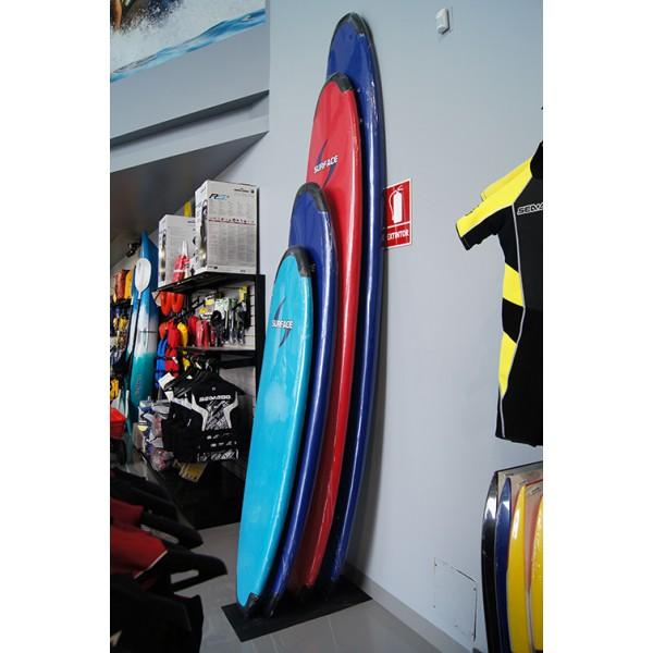 Tablas de Surfing Surface